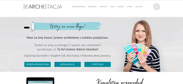 ruda chata-blog-najlepsze blogi wnetrzarskie-archistacja