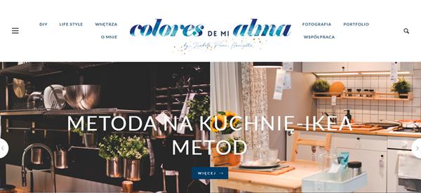 ruda chata-blog-najlepsze blogi wnetrzarskie-colores de mi alma