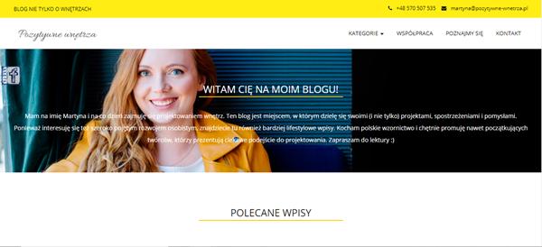 ruda chata-blog-najlepsze blogi wnetrzarskie-pozytywne wnetrza