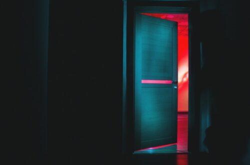 ruda chata-blog-nieruchomosci-idzie nowe