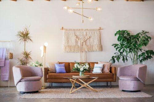 ruda chata-blog-wybór dywanu- jak wybrać dywan idealny