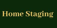 janiszewska marta-blog-rudachata-suwałki-wnętrza-home staging-nieruchomości-nagłówek home staging