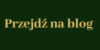 janiszewska marta-blog-rudachata-suwałki-wnętrza-home staging-nieruchomości-przejdz nablog