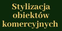 janiszewska marta-blog-rudachata-suwałki-wnętrza-home staging-nieruchomości-nagłówek stylizacja obiektów komercyjnych