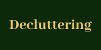 janiszewska marta-blog-rudachata-suwałki-wnętrza-home staging-nieruchomości-nagłówek decluttering