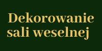 janiszewska marta-blog-rudachata-suwałki-wnętrza-home staging-nieruchomości-nagłówek dekoracja sali weselnej