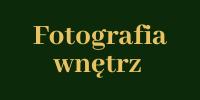 janiszewska marta-blog-rudachata-suwałki-wnętrza-home staging-nieruchomości-nagłówek fotografia wnętrz