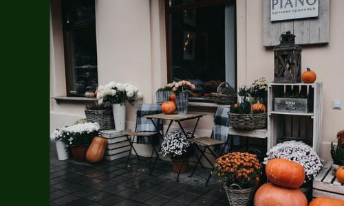 janiszewska-marta-blog-rudachata-dekoracje na hallowen-girlanda diy-do druku-zadarmo