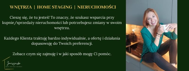 janiszewska marta-blog-rudachata-suwałki-wnętrza-home staging-nieruchomości-wstęp dooferty