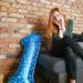janiszewska-marta-blog-rudachata-suwalki-wnetrza-home-staging-nieruchomosci-urodziny-bloga