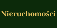 janiszewska marta-blog-rudachata-suwałki-wnętrza-home staging-nieruchomości-nagłówek nieruchomości