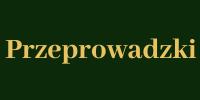 janiszewska marta-blog-rudachata-suwałki-wnętrza-home staging-nieruchomości-nagłówek przeprowadzki