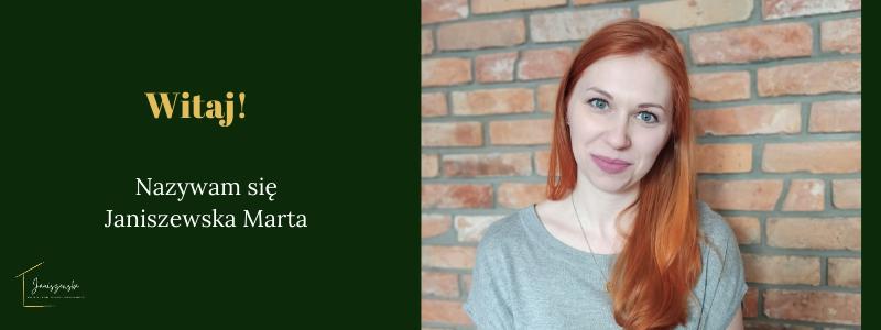 janiszewska-marta-rudachata-wnetrza-Home Staging-nieruchomości-blog-wnetrzarski-o mnie