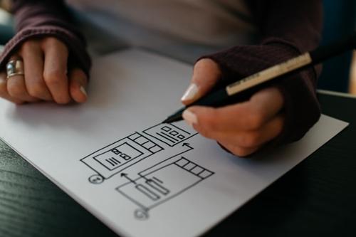 janiszewska-marta-blog-rudachata-wnętrza-home staging-nieruchomości-suwałki-o czym muszisz pamiętać planując remont-dobry plan