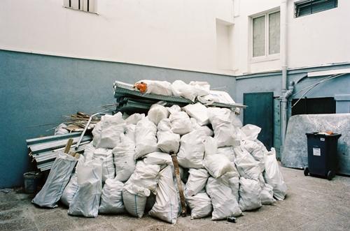 janiszewska-marta-blog-rudachata-wnętrza-home staging-nieruchomości-suwałki-o czym muszisz pamiętać planując remont-gruz