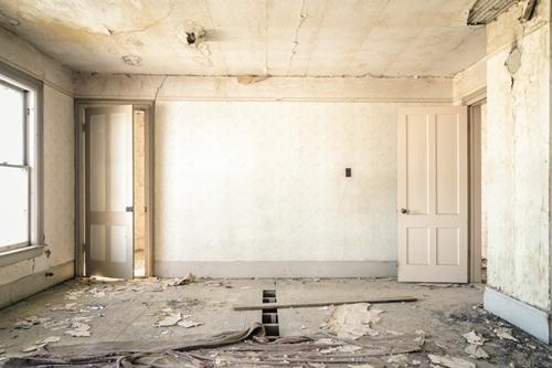 janiszewska-marta-blog-rudachata-wnętrza-home staging-nieruchomości-suwałki-o czym muszisz pamiętać planując remont-prace rozbiórkowe