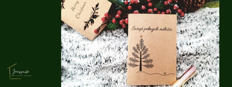 janiszewska marta-blog-rudachata-suwałki-wnetrza-home staging-nieruchomości-kartki bożonarodzeniowe 2020-do pobrania