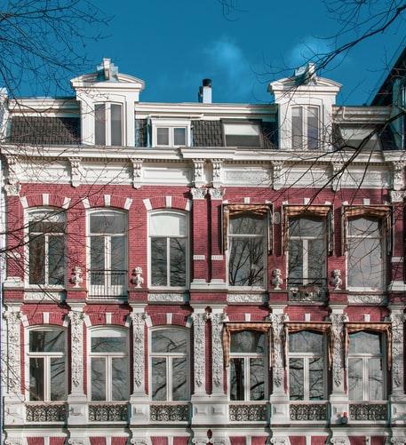 janiszewska marta-blog-rudachata-suwałki-wnętrza-home staging-nieruchomosci-kupno domu zrynku wtornego
