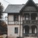 janiszewska marta-blog-rudachata-suwałki-wnetrza-home staging-nieruchomości-remont domu z rynku wtórnego