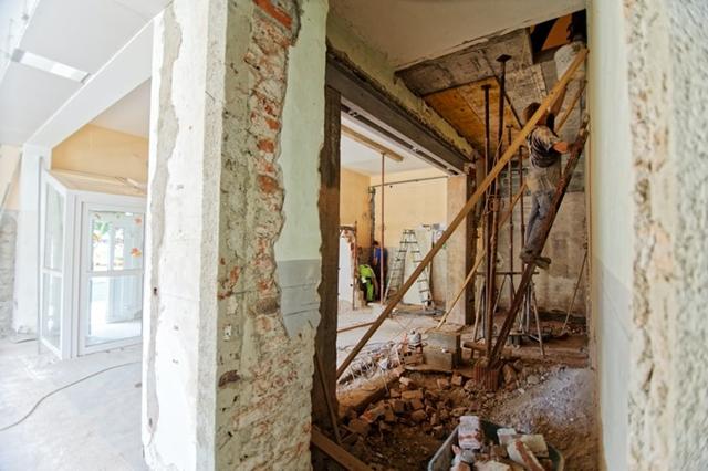 janiszewska marta-blog-jaminska.pl-kupno domu zrynku wtornego-kiepskie materiały