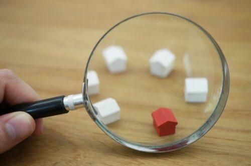 janiszewska marta-blog-suwałki-home staging-metamorfozy-nieruchomości-jak covid19 wpłynął na rynek nieruchomości