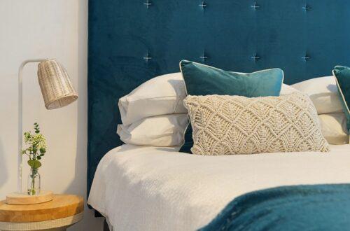 janiszewska marta-suwałki-nieruchomości-przytulna sypialnia-jak ją urządzić