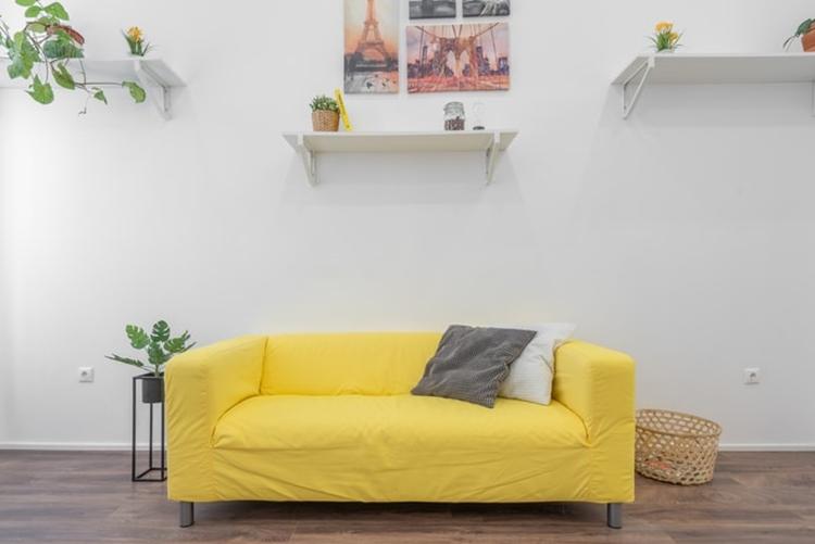 janiszewska marta-suwałki-home staging-jak urządzić wynajmowane mieszkanie