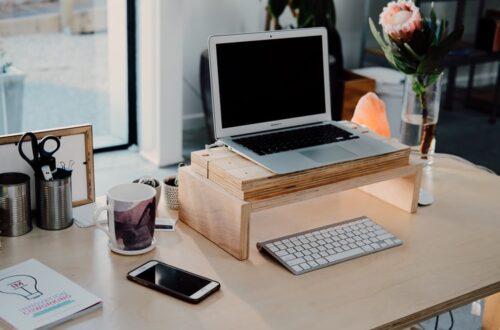 janiszewska marta-suwałki-home staging-domowe biuro-homeoffice-jak zorganizować domowe biuro